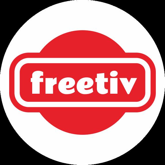 Freetiv